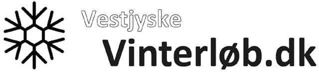 Vestjyske Vinterløb